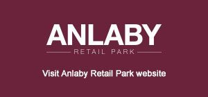 anlaby_retailbanner
