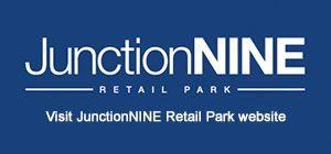junctionnine_retailbanner