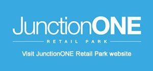 junctionone_retailbanner