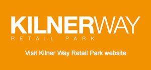kilner_retailbanner
