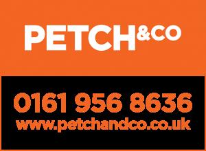 Petch-Co