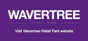 wavertree_retailbanner
