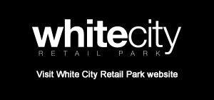 whitecity_retailbanner