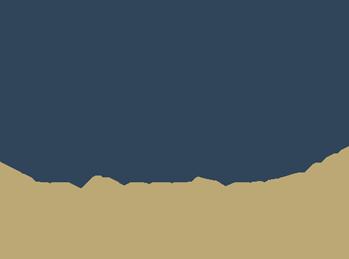 agf-module-logo