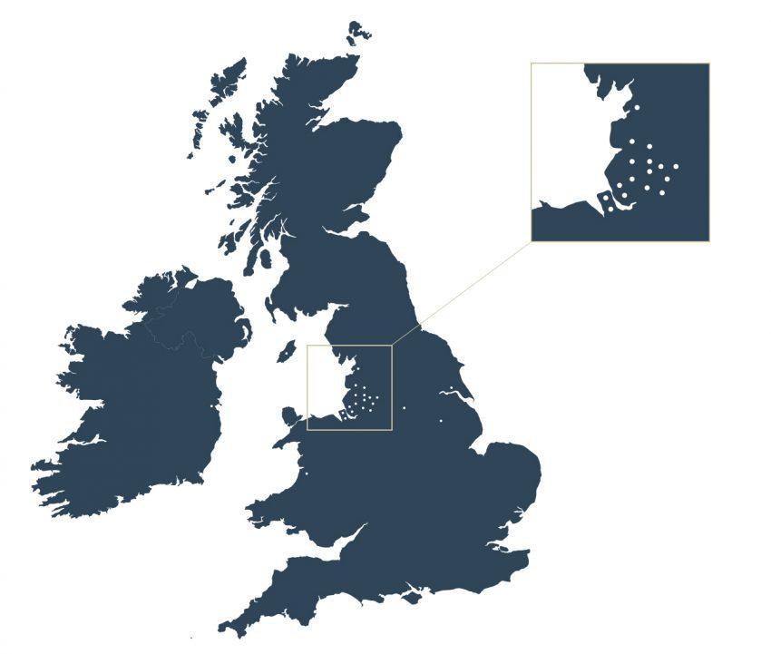 27886-Derwent-Portfolio-Location-Map