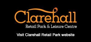 clarehall_retailbanner
